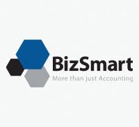 Logo_BizSmart