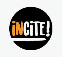 Logo_Incite