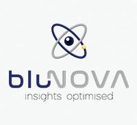 Logo_BluNova2